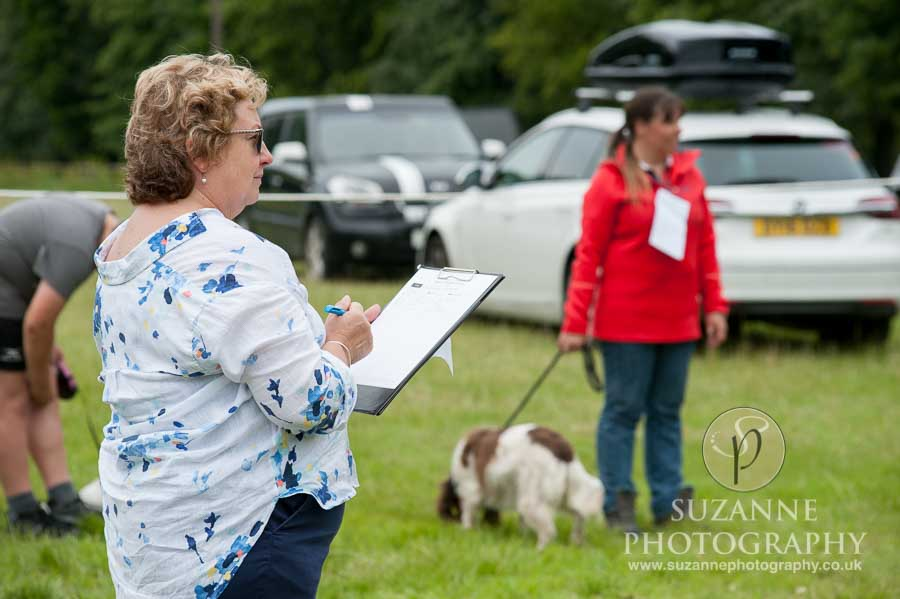 Burton Salmon Dog Show North Lodge 0099