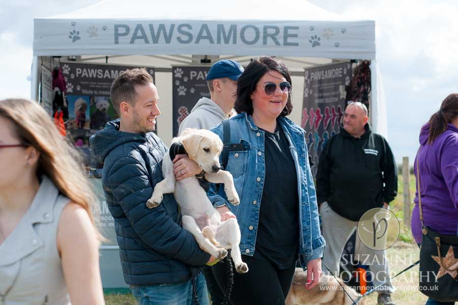 Farmer Copleys Fun Dog Show 0067