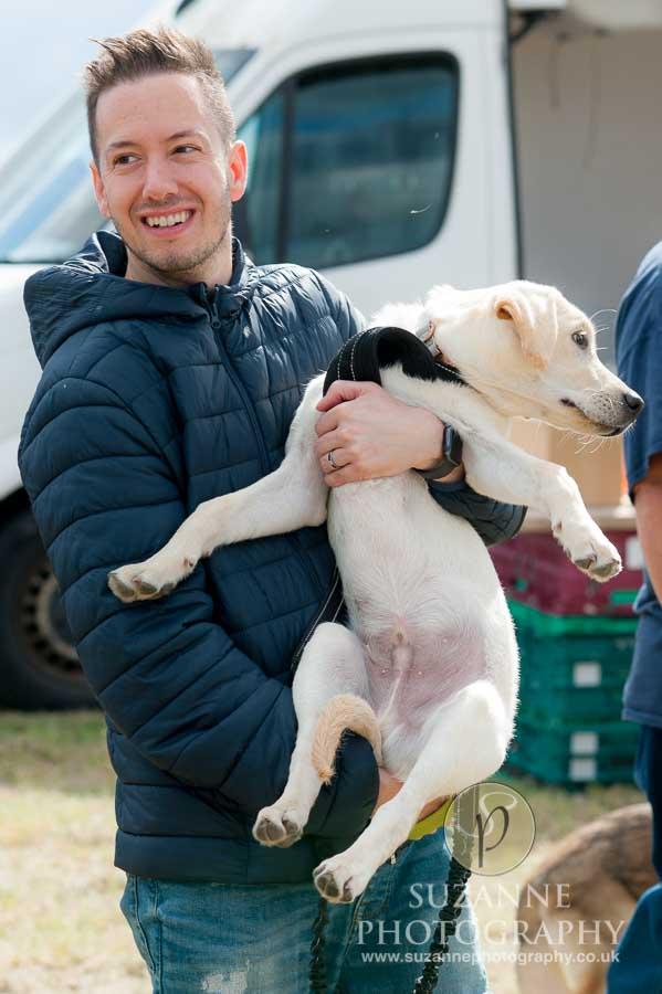 Farmer Copleys Fun Dog Show 0068