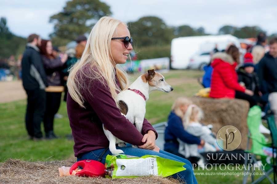 Farmer Copleys Fun Dog Show 0081