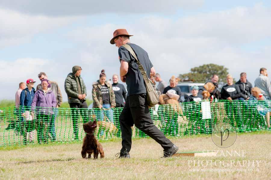 Farmer Copleys Fun Dog Show 0088