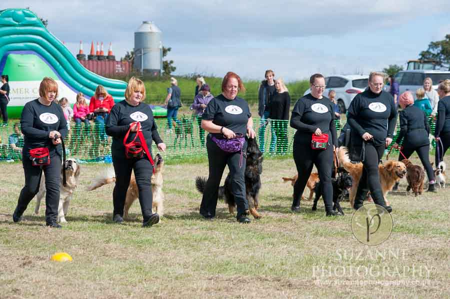 Farmer Copleys Fun Dog Show 0099