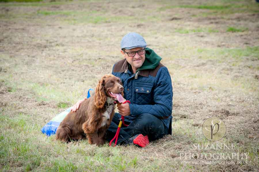 Farmer Copleys Fun Dog Show in Pontefract 0029