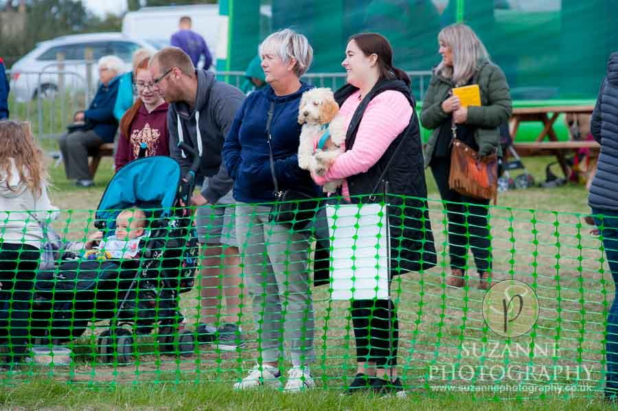 Farmer Copleys Fun Dog Show in Pontefract 0059