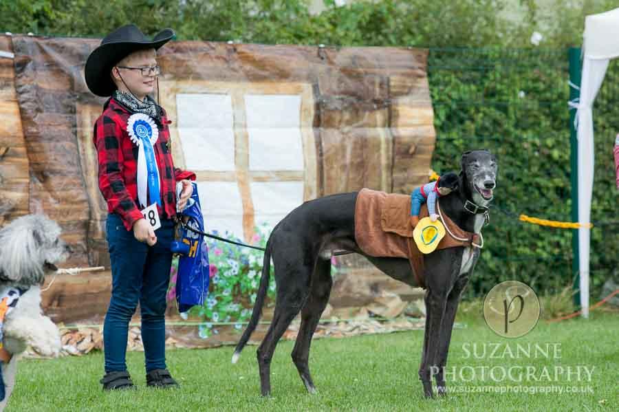 Golden Paws Ranch Fun Dog Show York 0132