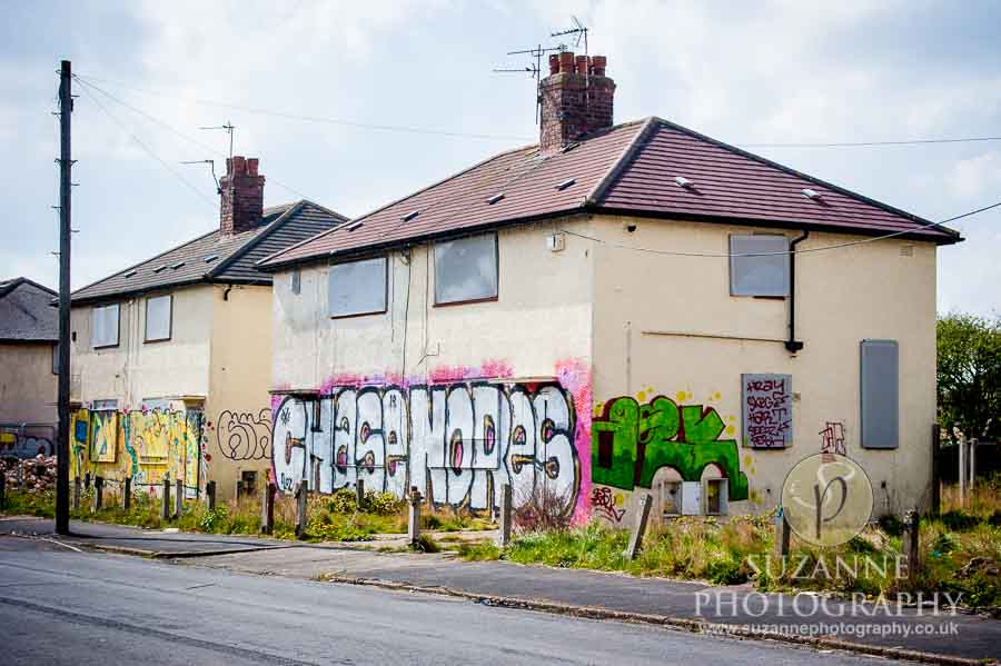 Graffiti Bankside Gallery Preston Road Takeover 2 0012