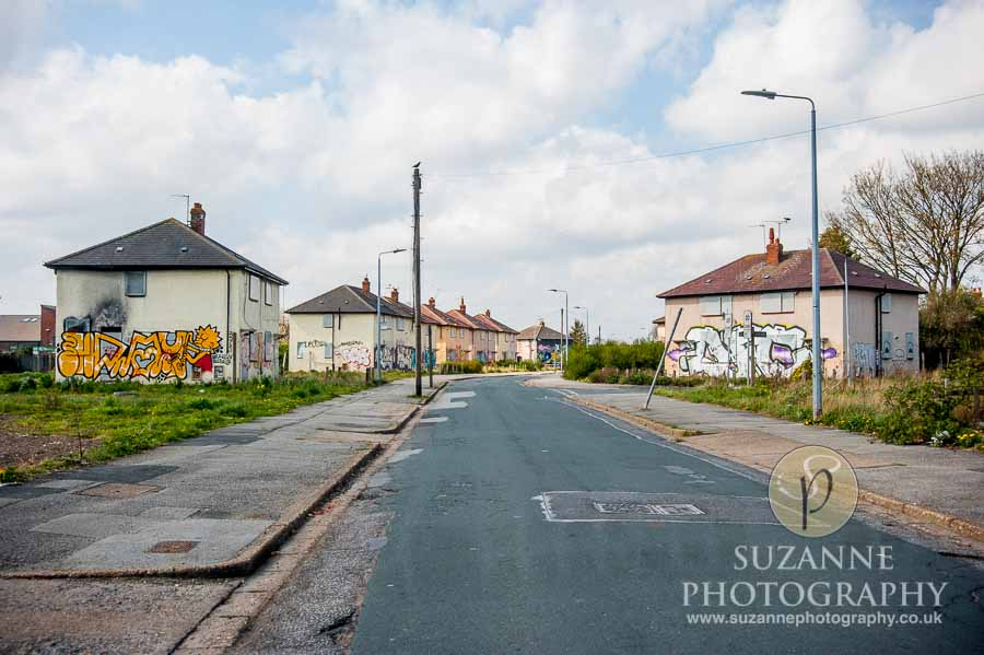 Graffiti Bankside Gallery Preston Road Takeover 2 0022
