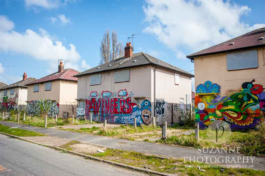 Graffiti Bankside Gallery Preston Road Takeover 2 0053