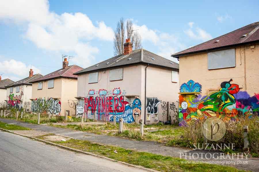Graffiti Bankside Gallery Preston Road Takeover 2 0065