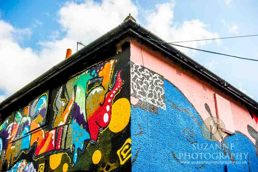 Hull Bankside Gallery Preston Road Takeover 2 0149