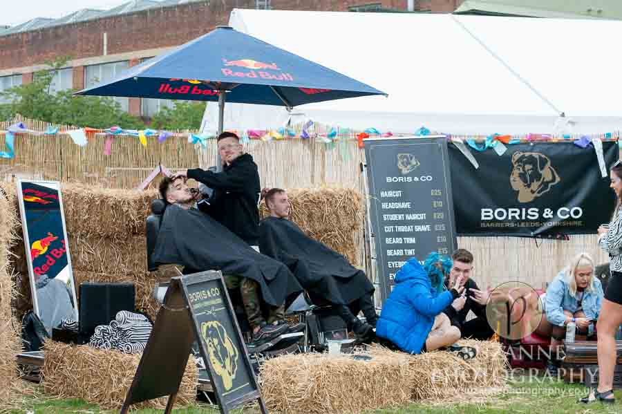 RAF Church Fenton Mint Festival Photos 0200