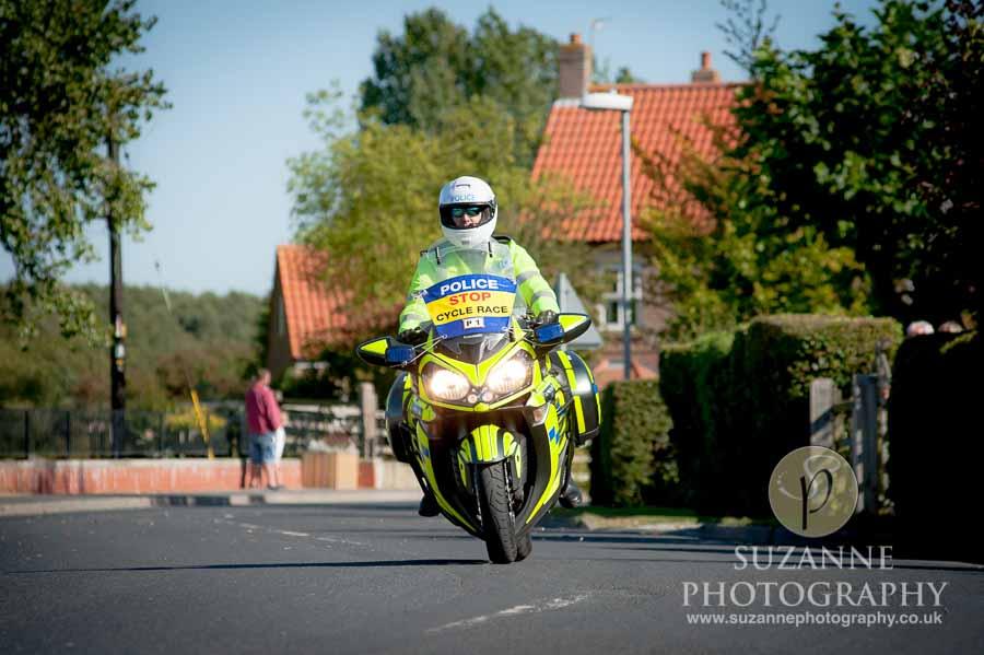 Yorkshire Para Cycling International 0007