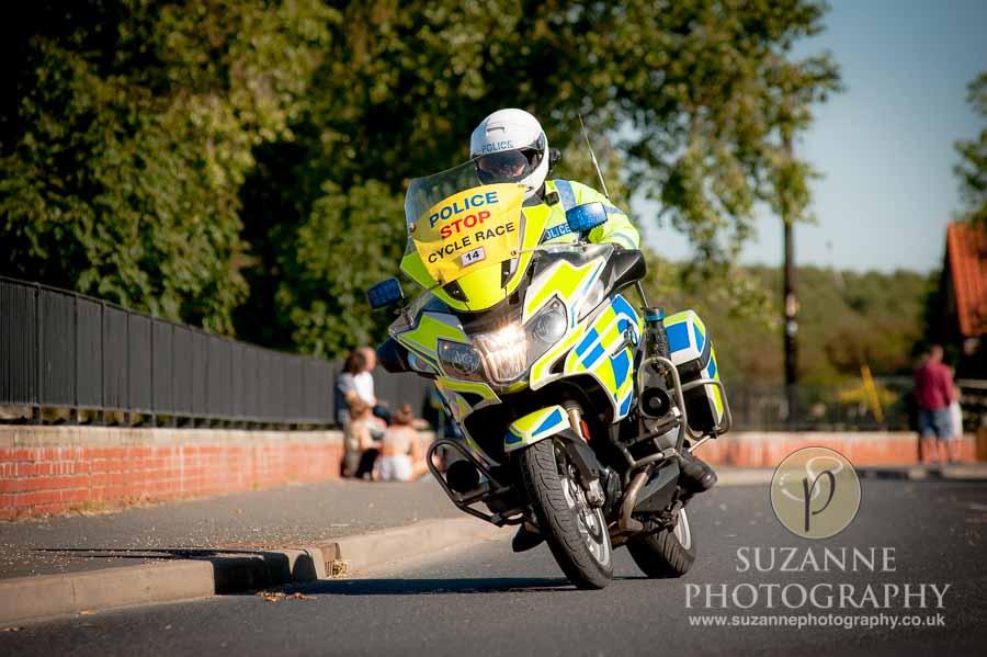 Yorkshire Para Cycling International 0008