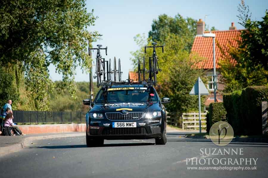 Yorkshire Para Cycling International 0023