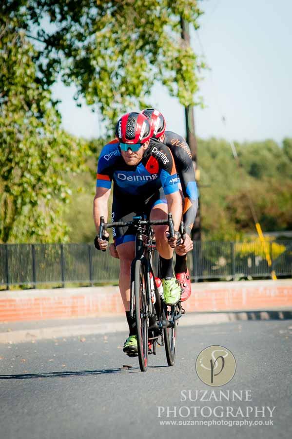 Yorkshire Para Cycling International 0025