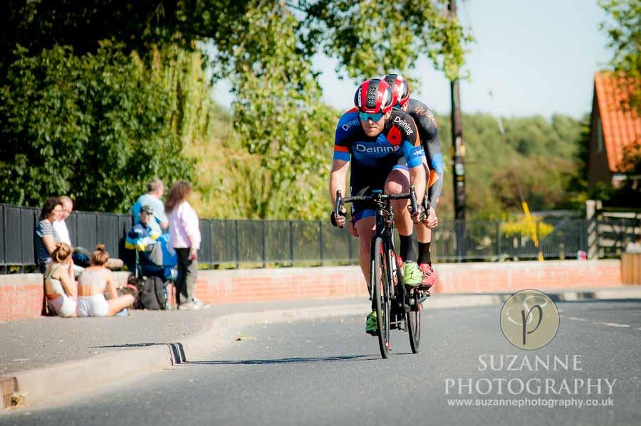 Yorkshire Para Cycling International 0026