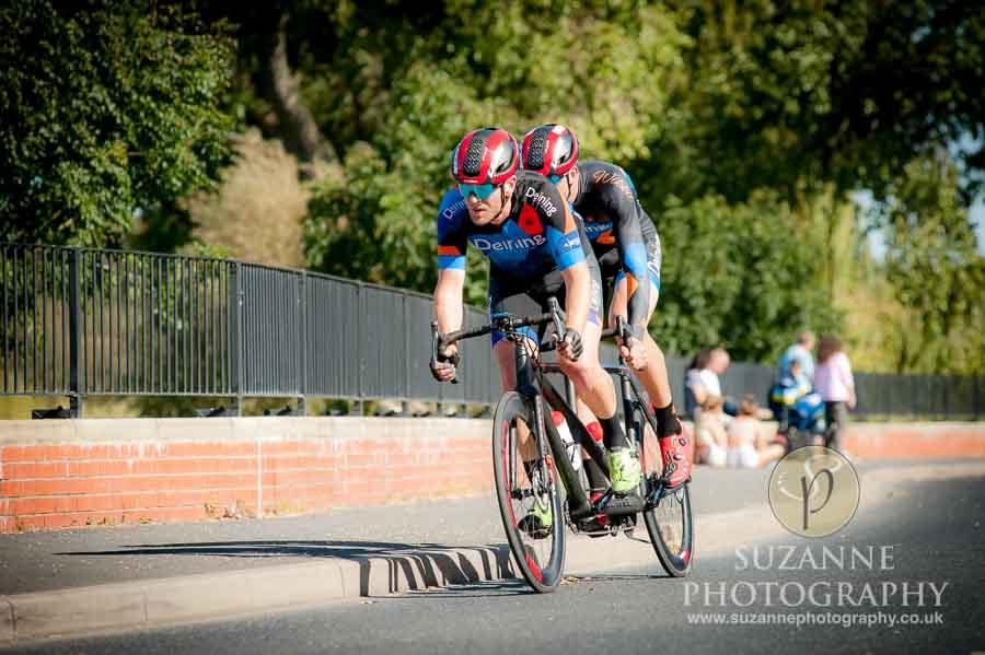 Yorkshire Para Cycling International 0032
