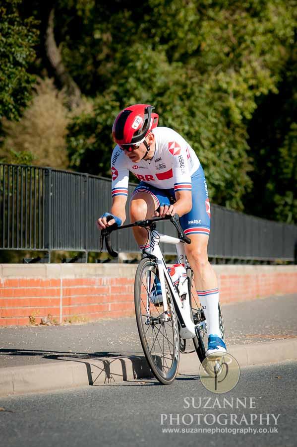 Yorkshire Para Cycling International 0033