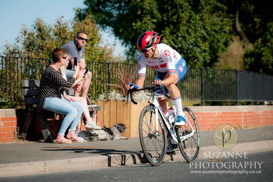 Yorkshire Para Cycling International 0034