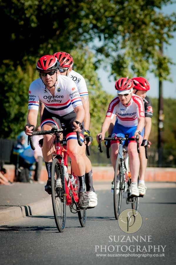 Yorkshire Para Cycling International 0041