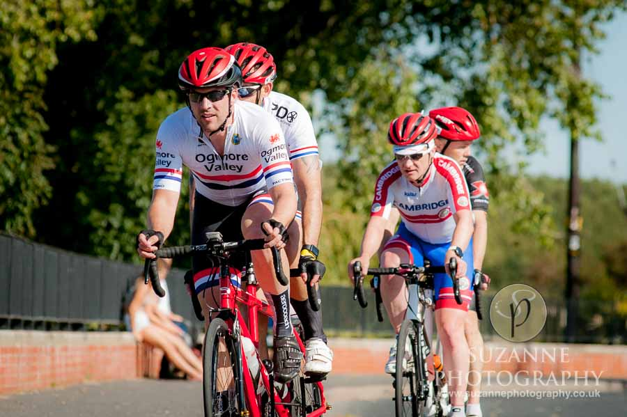 Yorkshire Para Cycling International 0043