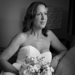 Registry Animated Gallery for Suzanne Photography 5