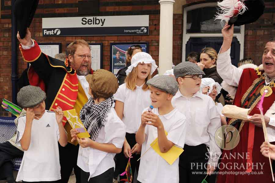 Selby-Railway-175th-Anniversary-of-Yorkshires-first-main-line-0039