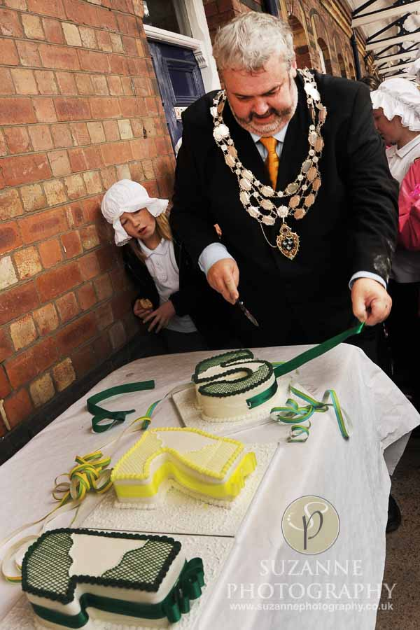 Selby-Railway-175th-Anniversary-of-Yorkshires-first-main-line-0073