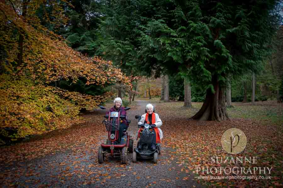 Thorp-Perrow-Arboretum-and-Gardens-at-Bedale-0003
