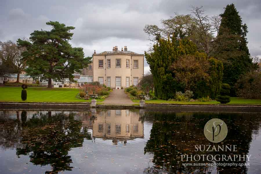 Thorp-Perrow-Arboretum-and-Gardens-at-Bedale-0008