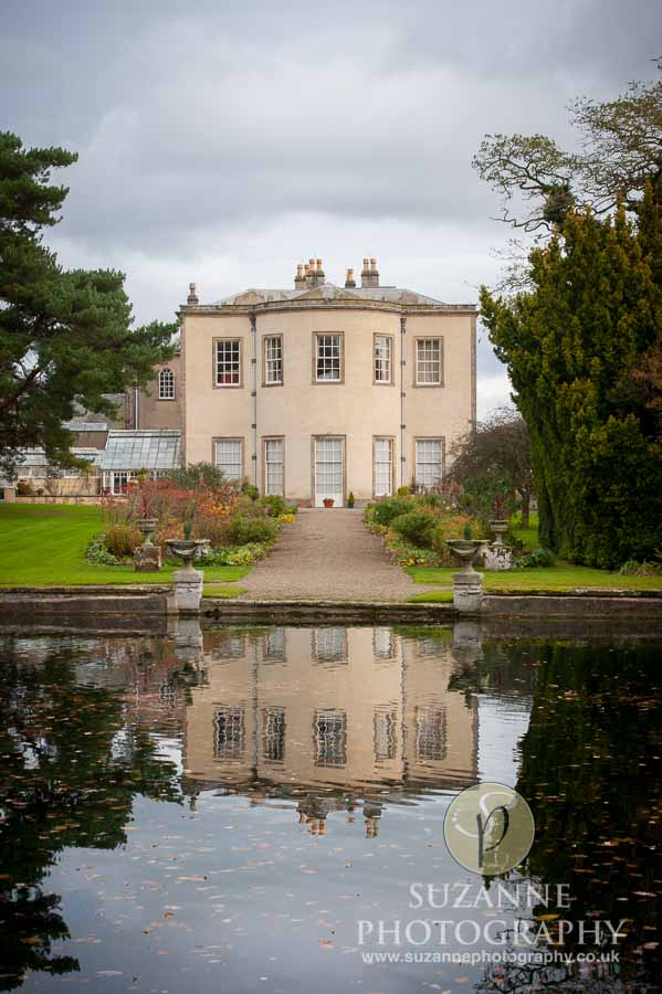 Thorp-Perrow-Arboretum-and-Gardens-at-Bedale-0010