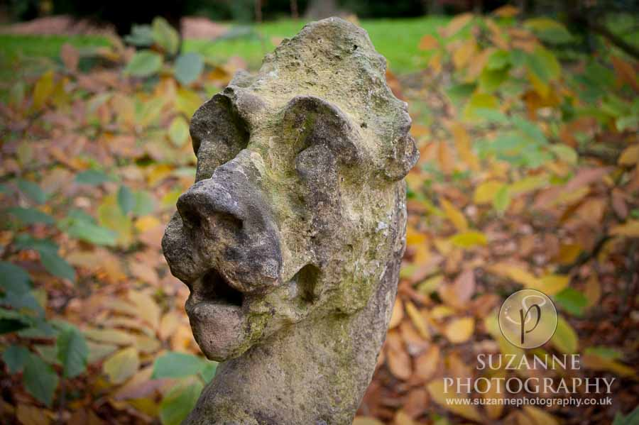 Thorp-Perrow-Arboretum-and-Gardens-at-Bedale-0026
