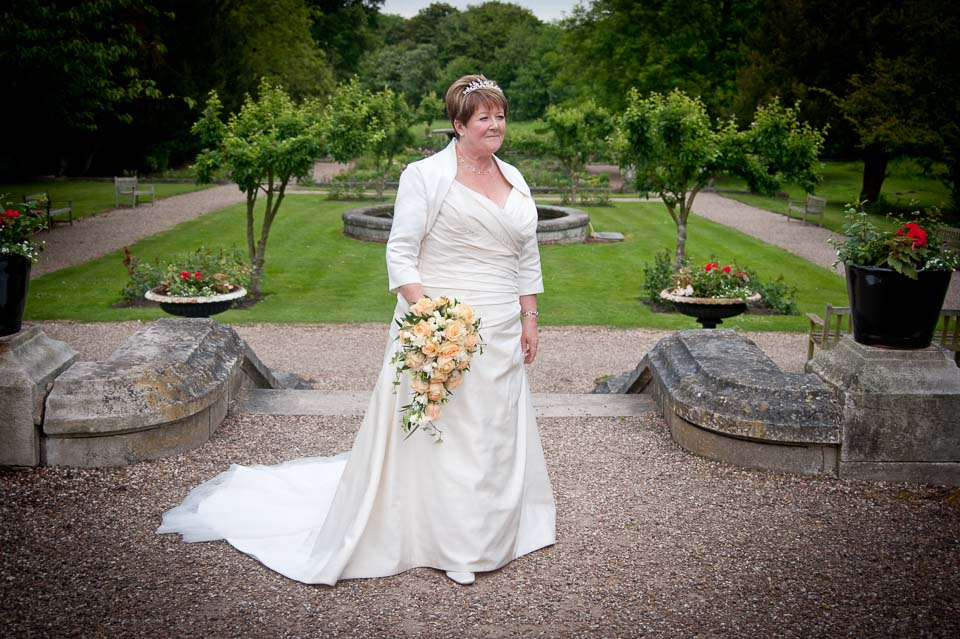 Wedding Gallery for Suzanne Photography 103