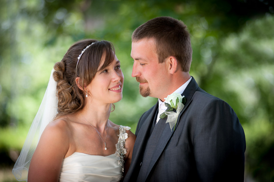 Wedding Gallery for Suzanne Photography 104