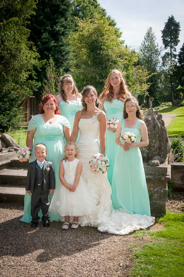 Wedding Gallery for Suzanne Photography 105