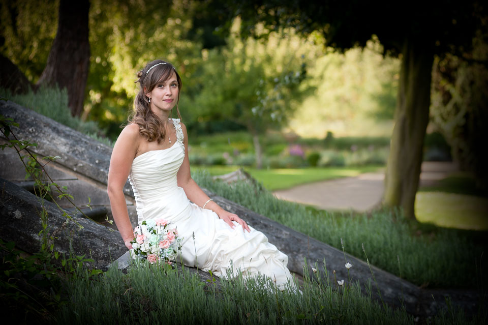 Wedding Gallery for Suzanne Photography 107