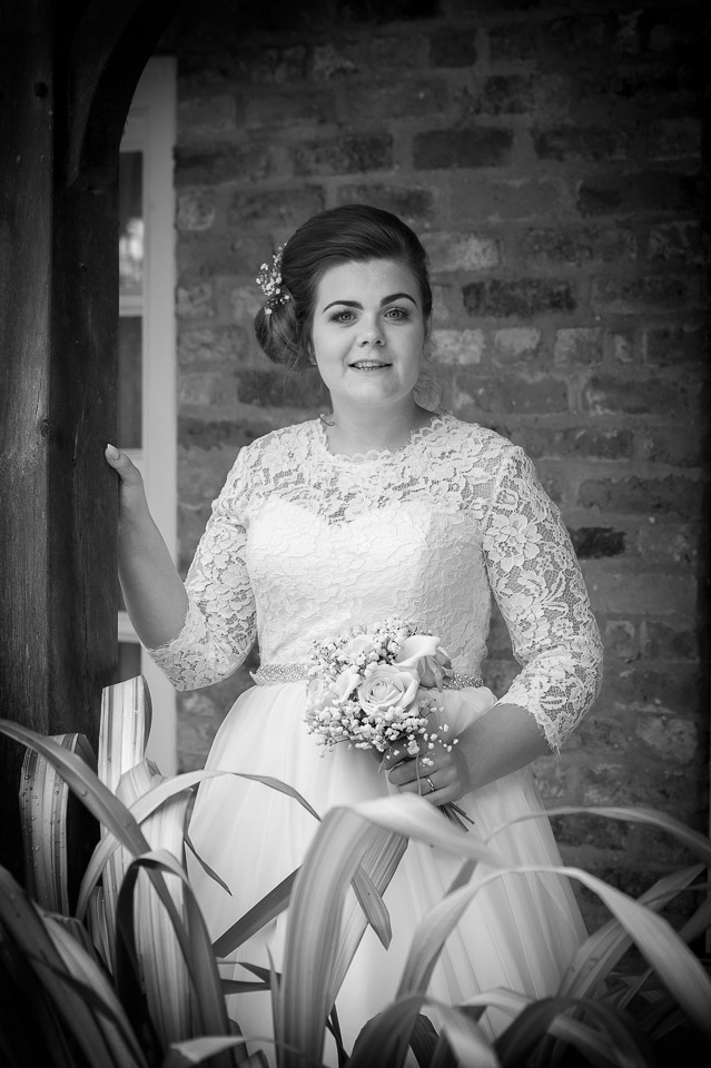Wedding Gallery for Suzanne Photography 109