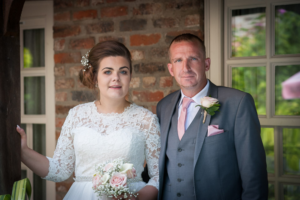 Wedding Gallery for Suzanne Photography 110