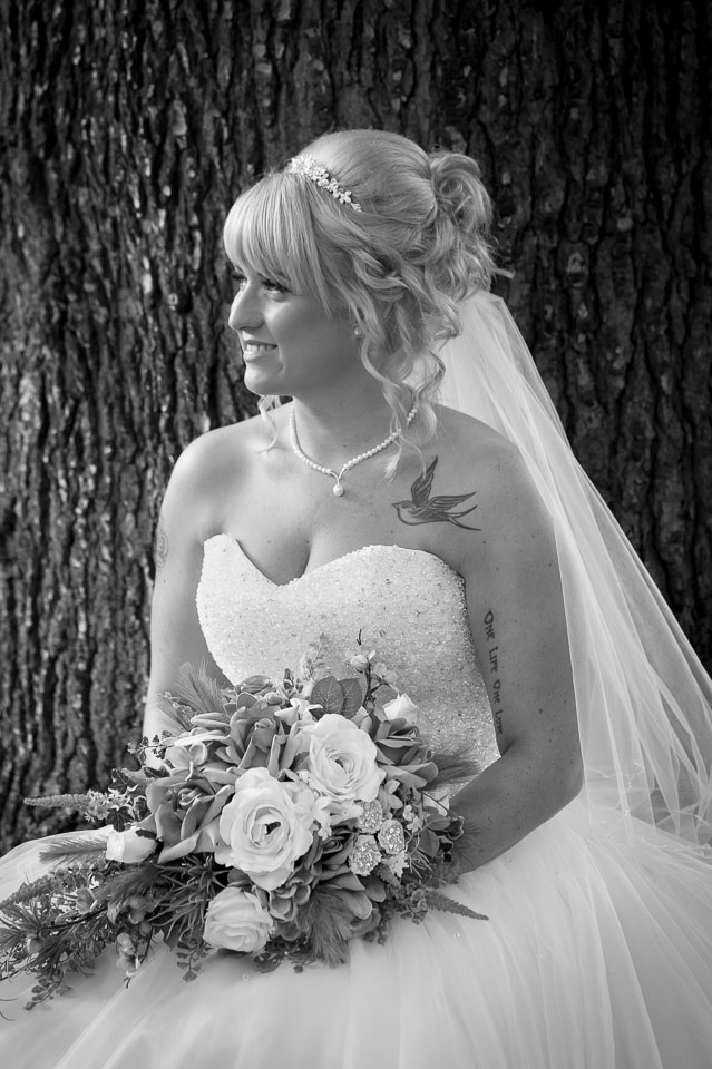 Wedding Gallery for Suzanne Photography 112