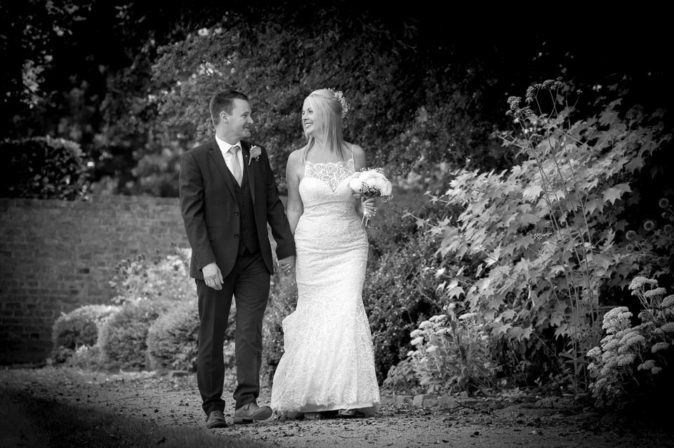 Wedding Gallery for Suzanne Photography 116