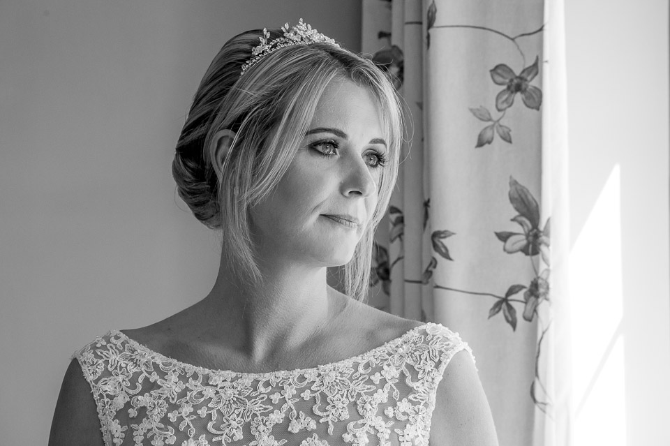 Wedding Gallery for Suzanne Photography 117