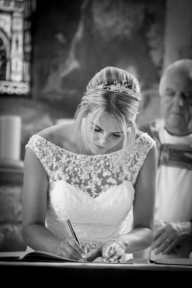 Wedding Gallery for Suzanne Photography 118