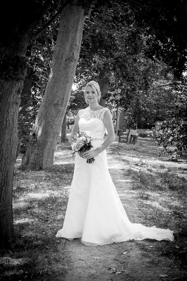 Wedding Gallery for Suzanne Photography 119