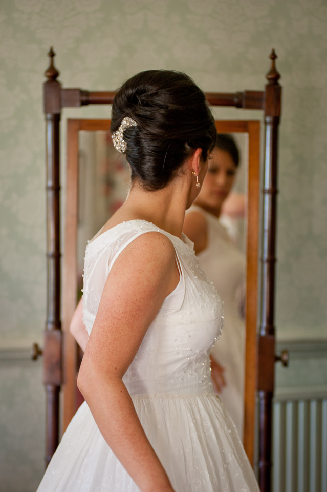 Wedding Gallery for Suzanne Photography 124