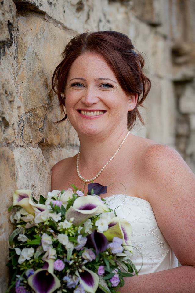 Wedding Gallery for Suzanne Photography 127