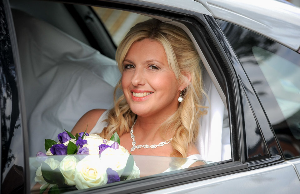 Wedding Gallery for Suzanne Photography 128
