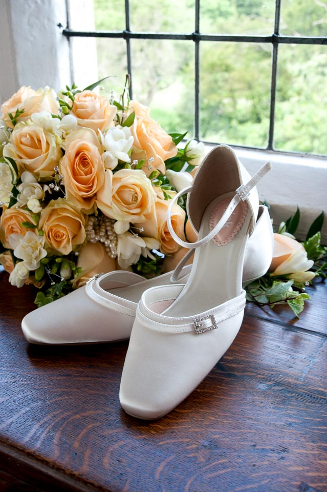 Wedding Gallery for Suzanne Photography 144