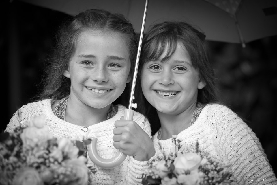 Wedding Gallery for Suzanne Photography 147