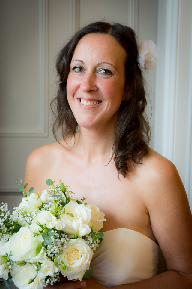 Wedding Gallery for Suzanne Photography 148