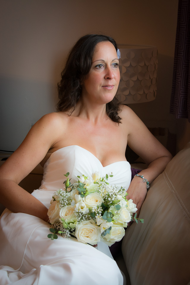 Wedding Gallery for Suzanne Photography 151